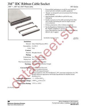 M3BBA-3018R datasheet скачать даташит