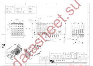 52062-102 datasheet скачать даташит