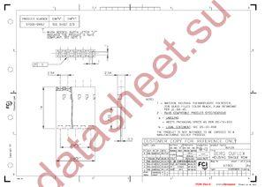 67000-016LF datasheet скачать даташит