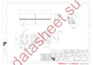 69145-104LF datasheet скачать даташит