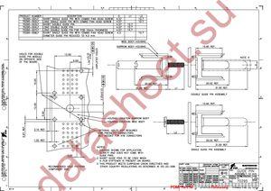 70295-001LF datasheet скачать даташит