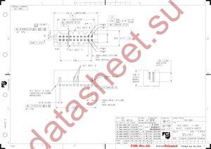 91036-145 datasheet скачать даташит
